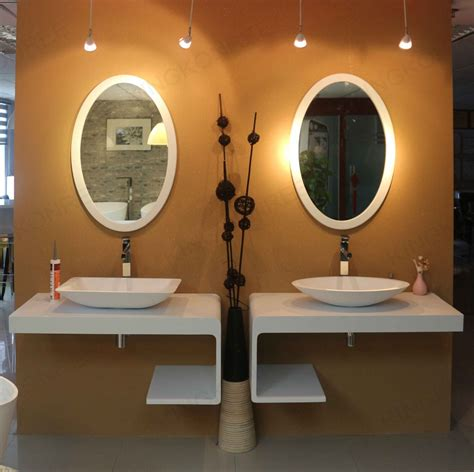 white wash dining room types of uk porta pedestal wash basin designs for dining