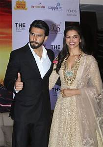 Deepika Padukone and Ranveer Singh to get married ...