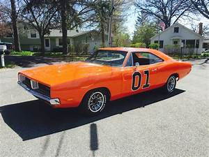 1969 Dodge Charger For Sale Kijijihtml Autos Post