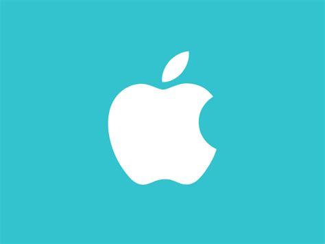 home design free app apple vector logo sketch freebie free resource