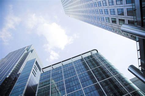 West Valuation Inc  Commercial Real Estate Appraisals