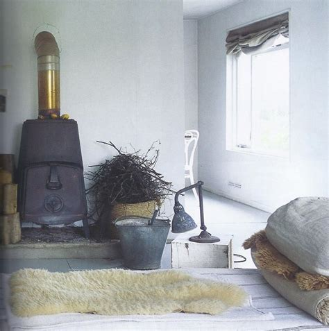 Scandinavia is known not only for its minimalist home décor but also the practicality and usability of their furniture designs. 201 best images about Classic and modern Scandinavian wood stoves. on Pinterest | The 70s, Ovens ...