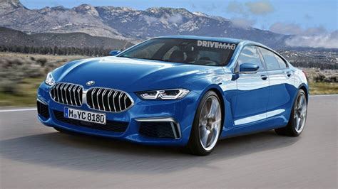 2019 Bmw 650i Xdrive Gran Coupe by 2019 Bmw 650i Gran Coupe Concept Redesign And Review