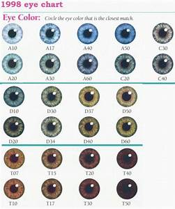 vashiane: Natural Eye Color Chart i'm def a d20 right here ...