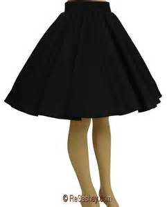 scully and scully sale nusashay simple circle skirt style 302 polyester cotton