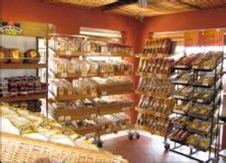 bakery products  ahmedabad gujarat suppliers dealers