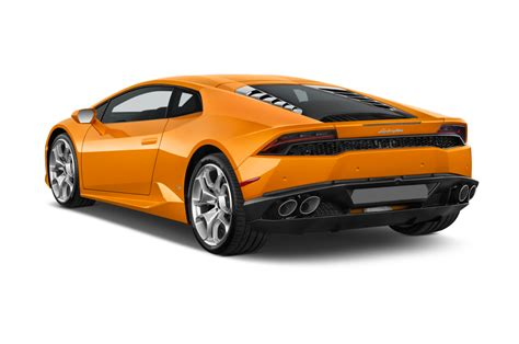 lamborghini huracan 2016 lamborghini huracan reviews and rating motor trend