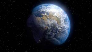 Planet Earth by RoadToVictory on DeviantArt