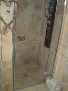 zuhause im glã ck badezimmer fishzero stein fliesen dusche verschiedene design inspiration und interessante ideen für