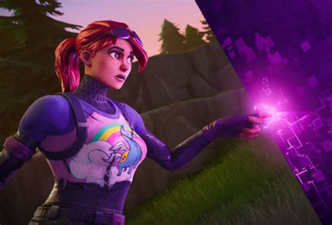 Where Is The Hidden Banner In Week 10 Loading Screen?