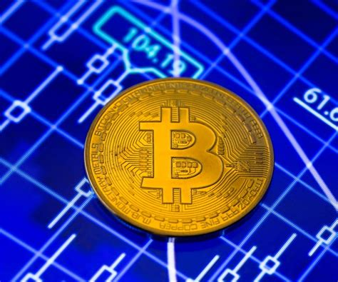 Because bitcoin has the highest market capitalization of all the numerous crypto assets, it is not an exaggeration to say it is the most prominent crypto asset. Bitcoin Jumps to Highest Level Since March's Coronavirus Crash | Newsmax.com