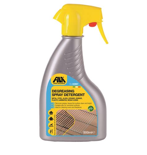 filahobby tile cleaner tile and grout cleaning