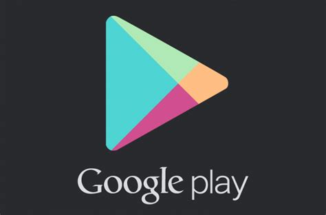 how to update or play store on any android
