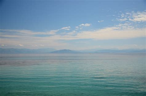photo peace  mind water landscape  image