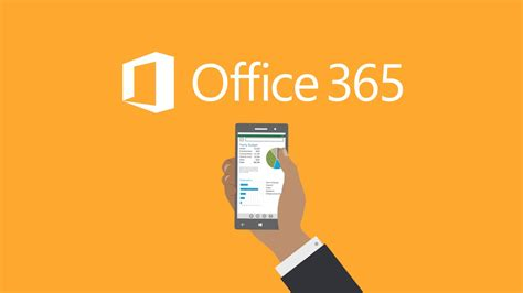 Office 365 Mobile benefits of office 365 archives agile it