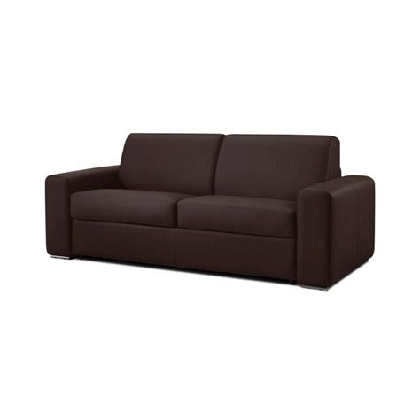 canapé haut de gamme tissu promo canapé italien haut de gamme cuir ou tissu microfibre
