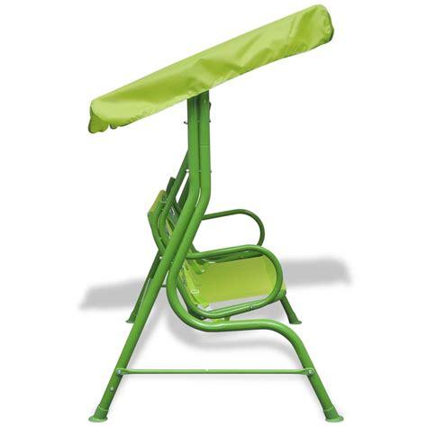 siege pour balancoire la boutique en ligne vidaxl siège balançoire pour enfants