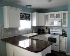 what are popular colors for kitchens painted kitchen counters on faux granite 9613