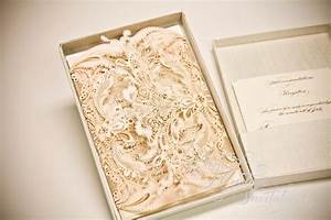 laser cut wedding invitations template best template With custom laser cut wedding invitations uk