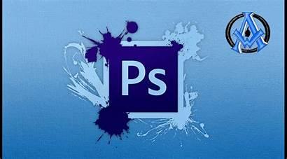 Photoshop Animations A1websitepro