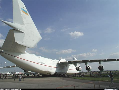bureau avion antonov an 225 mriya antonov design bureau aviation