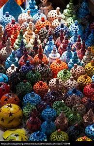 Lampen Auf Rechnung : tunesische lampen auf dem markt in djerba tunesien lizenzfreies bild 7717991 bildagentur ~ Orissabook.com Haus und Dekorationen