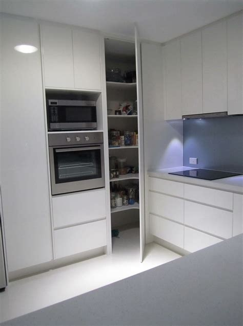 Kitchen Floor Units by Floor To Ceiling Kitchen Cabinets W Corner