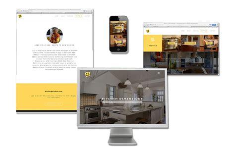 web design albuquerque albuquerque website design studio hill design ltd seo
