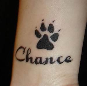 25 Sweet Wrist Tattoos For Women   CreativeFan