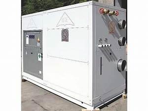 Refroidisseur D Air : refroidisseur d 39 air contact amineau freres ~ Melissatoandfro.com Idées de Décoration