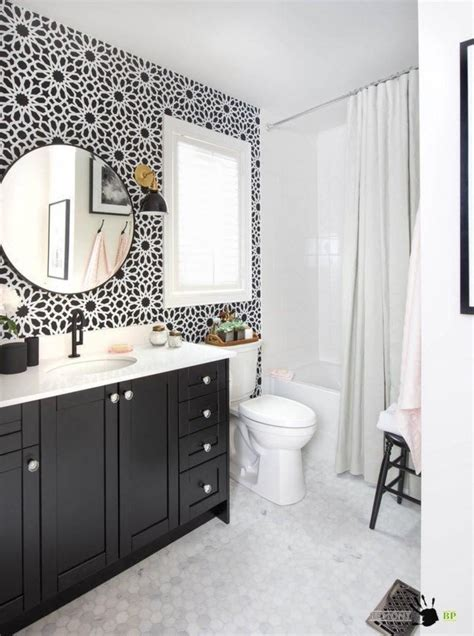 Images Of Modern Bathroom Mirrors by 20 Best Mirrors For Bathroom Mirror Ideas