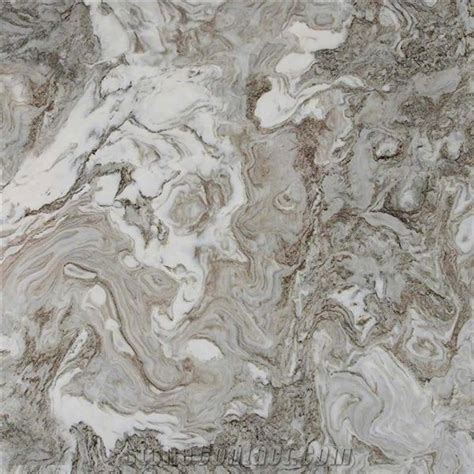 Arizona Tile Slab Yard Dallas by 17 Best Images About Avalanche Marble On Ralph