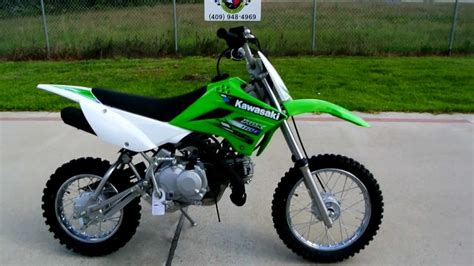 kids motocross bike for sale kawasaki 50cc dirt bike