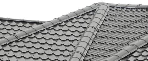quelle toiture choisir pour votre future maison actualit 233 s construire