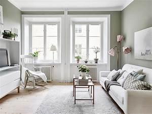 Grauer Boden Welche Wandfarbe : die 10 h ufigsten einrichtungsfehler sweet home ~ Markanthonyermac.com Haus und Dekorationen