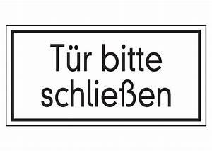 Bitte Türe Schließen : forster online shop t r bitte schlie en online kaufen ~ Orissabook.com Haus und Dekorationen