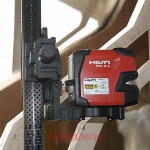 Niveau Laser Hilti : online kopen wholesale hilti laser niveau uit china hilti ~ Dallasstarsshop.com Idées de Décoration