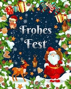Frohes Fest Bilder : kostenlose frohe weihnachten bilder gifs grafiken cliparts anigifs images animationen ~ A.2002-acura-tl-radio.info Haus und Dekorationen