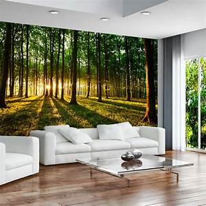 Vlies Tapete Top Fototapete Wandbilder XL Real
