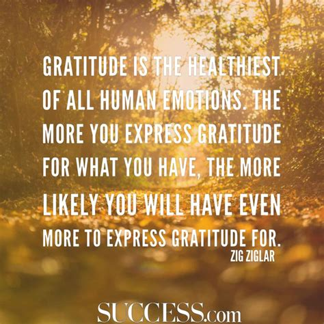 quotes  gratitude actionjacquelyn
