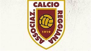 Serie B  Salernitana-reggiana 3-0 A Tavolino