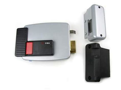 locks for doors that open outward cisa electric lock outward opening safelink services