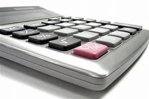 Differenz Berechnen : eine differenz in prozent errechnen so geht 39 s bei der steuererkl rung ~ Themetempest.com Abrechnung