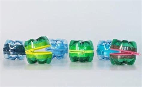 Basteln Mit Pet Flaschen Kreative Wohnideen Aus Kunststoffpet Flaschen Nessessaer by Pet Flaschen Nessess 228 R Freshouse