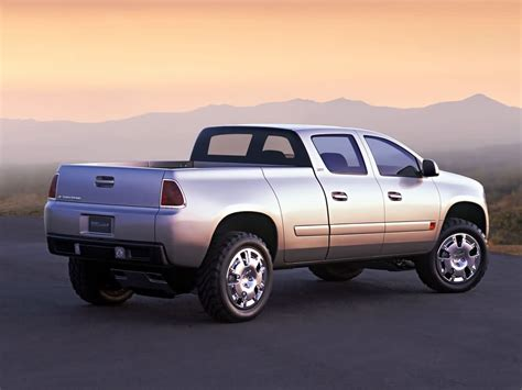 Chevrolet Photo by Chevrolet Cheyenne Photos Photogallery With 6 Pics