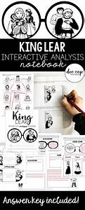 17 Best Images About Teaching Shakespeare On Pinterest