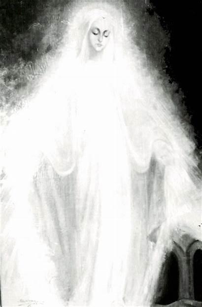 Mary Zeitoun Egypt Cairo Apparition Church Beloved