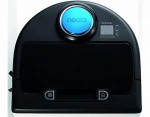 Staubsauger Roboter Neato : neato botvac d85 staubsauger roboter saugroboter mikrofilter beutellos ebay ~ Watch28wear.com Haus und Dekorationen
