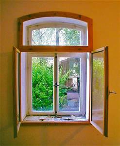 Fenster Im Vergleich : kastenfenster im berblick heute noch sinnvoll ~ Markanthonyermac.com Haus und Dekorationen