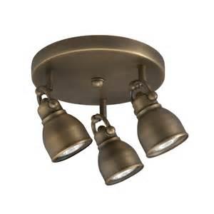 overstock flush mount ceiling fans bronze 3 light flush mount light fixture overstock